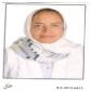 Samia Moustafa Elsayed